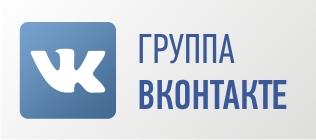 Mkap.ru