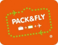PACK AND FLY