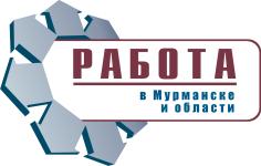 авито авто калининградская область подать объявление